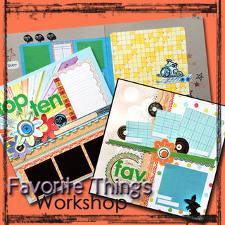 Sass-Fav-things-workshop