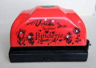 Bindery-1