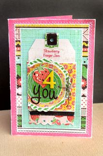 Nook-and-Pantry-card-web