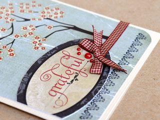 Grateful-card-2