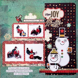 Jovial-2--Snow-Joy