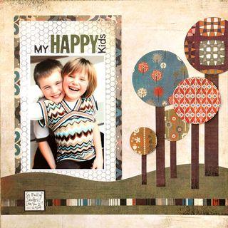 Pyrus-1--My-Happy-Kids