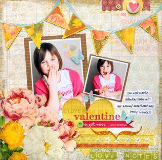 Valentines-Sweetness-web