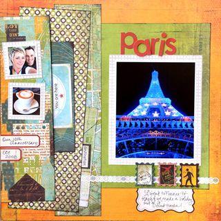 Wander-1--Paris