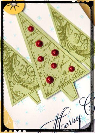 Merry-Christmas-close-up