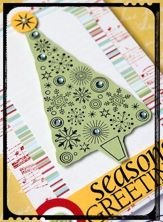 Season's-Greeting-close-up