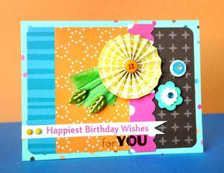 AC-Birthday-Card