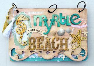 Wood_Mist_VB_Myrtle-Beach-1