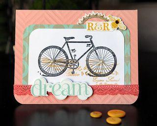 Vicki's-Card