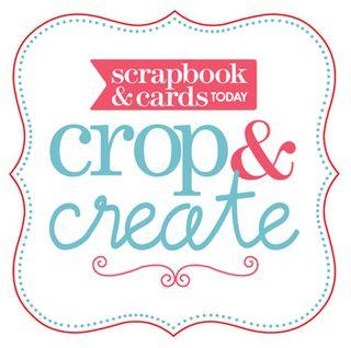 Crop_and_create_logo_no_nam