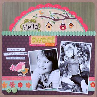 Hello-Sweet-Girl-LO