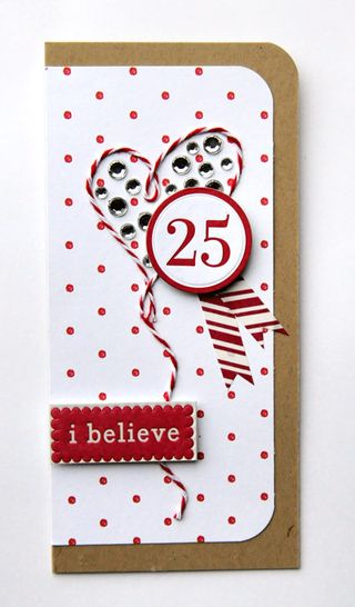 I-Believe-card