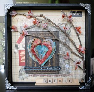 12x12-shadow-box-Vicki
