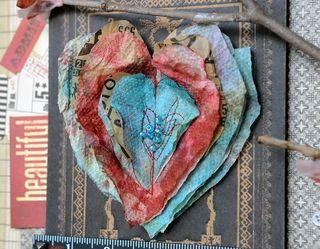Shadow-box--heart