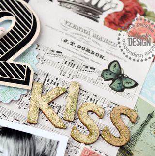 Kisscloseup