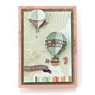 Bg-126-WHA-card-1