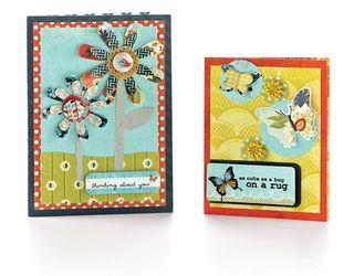 Bg-125-pbj-cards