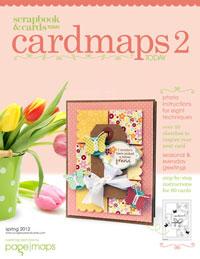 Spring_2012_cardmaps_200