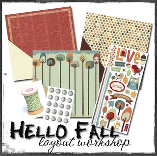 Hello-Fall-class-image-vick