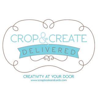 Crop&CreateDelivered_FB
