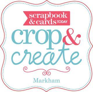 C&C_markham_logo_400