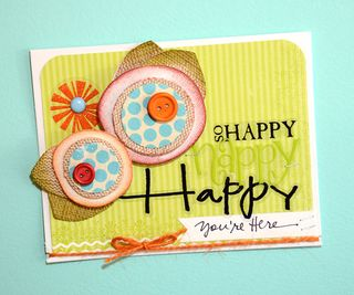 Happy-Happy-Happy-card