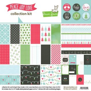 PeaceJoyLoveCollectionKit_productImage
