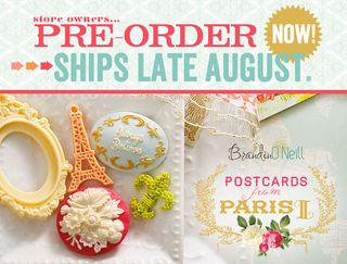 Websters_pages_paris_header_preorder1