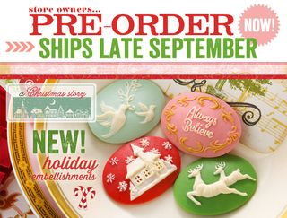 Websters_pages_christmas_story_header_preorder1