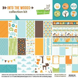 IntoTheWoodsCollectionKit_productImage