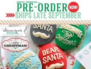 Websters_pages_allison_kreft_christmas_preorderheader1