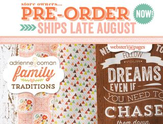 Websters_pages_adrienne_looman_family_traditions_preorderheader1