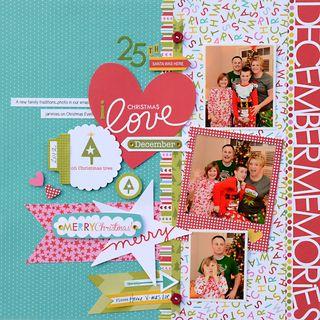 I LoveChristmasVB7