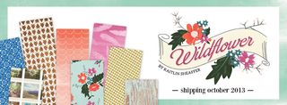 Wildflower_rotating_banner