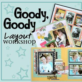 Goody_goody