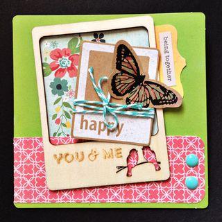 Card-image-1