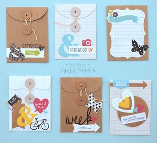 Envelopes-4
