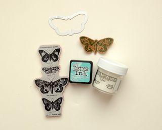 10-butterflies