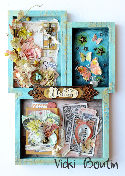 Vickis-altered-frame-blog