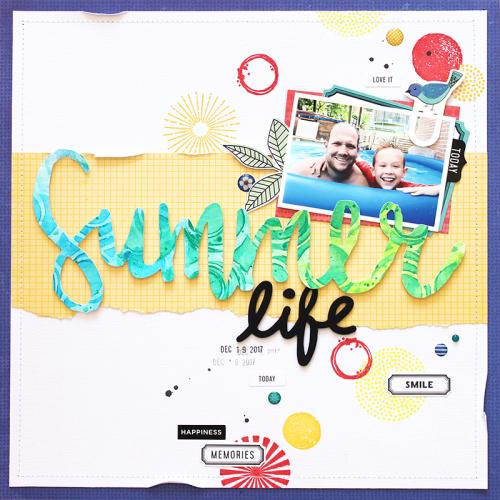 Summer Life 01 (800px)