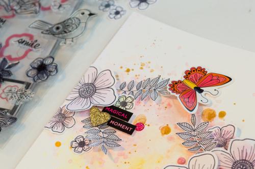 VB_SWEET THINGS_JAN2018_Nathalie DeSousa.closeups-2