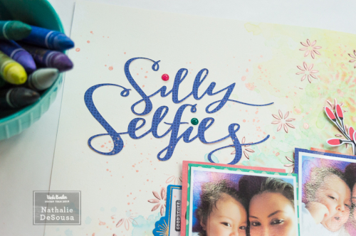 8 -VB_SILLY SELFIES_ Nathalie DeSousa1-3