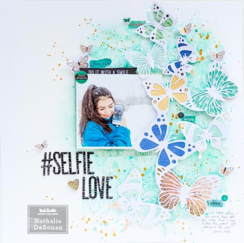 VB_SELFIE LOVE_Nathalie DeSousa-2