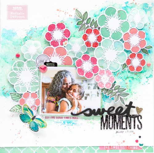 VB_SWEET MOMENTS_Nathalie DeSousa-7