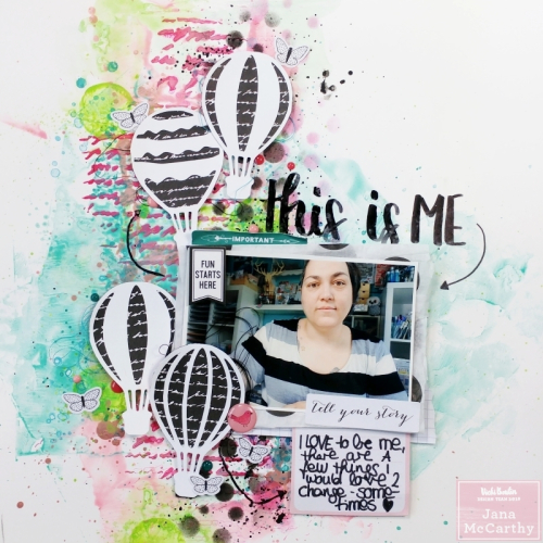 #8-thisisme-complete