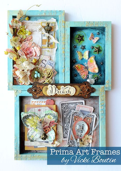 Art-Frames-by-Vicki-Boutin