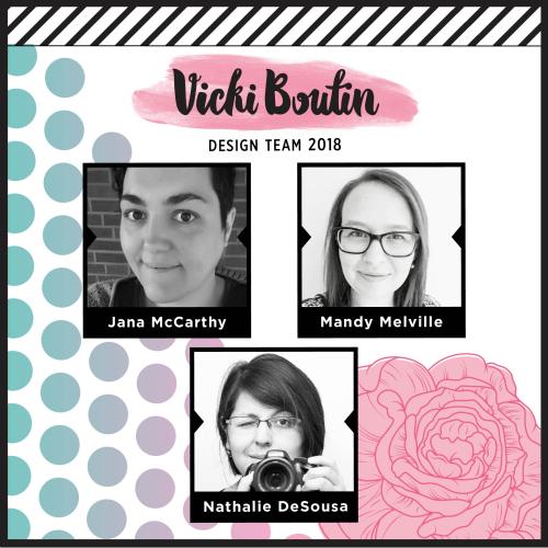 VB_DesignTeam_InstagramAnnouncement