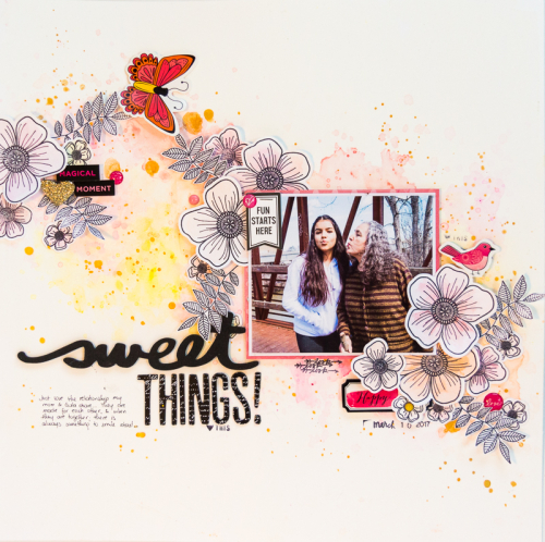 VB_SWEET THINGS_Jan2018_Nathalie DeSousa.layout