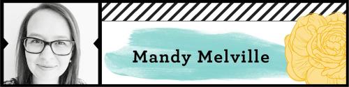 VB_DesignTeam_signature_MandyMelville