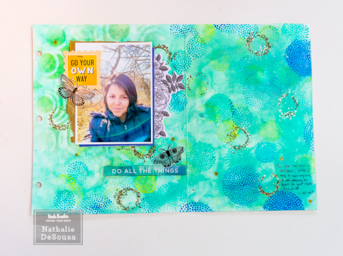 7 VB_ART JOURNAL_Nathalie DeSousa-2